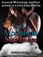 Moonlight Surrender