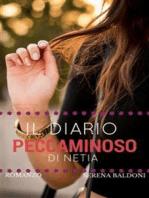 Il diario peccaminoso di Netia
