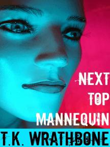Next Top Mannequin
