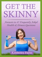 Get the Skinny