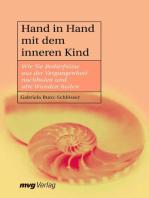 Hand in Hand mit dem inneren Kind