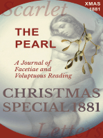 The Pearl Christmas Special 1881