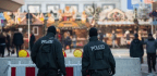 Mafia Gangs Move to Germany as Business Hits Hard Times in Sicily
