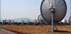 How Jill Tarter Helped Bring SETI's Alien-Seeking Allen Telescope Array to Life
