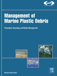 Management of Marine Plastic Debris
