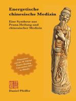 Energetische chinesische Medizin
