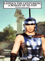 Lepidus the Centurion