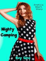 Nighty Camping