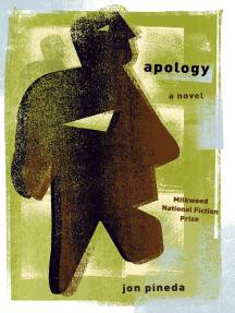 Apology: A Novel