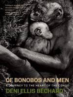 Of Bonobos and Men