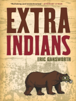 Extra Indians