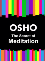 Osho Life Love Laughter Pdf