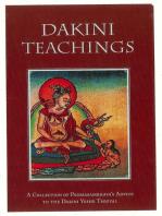 Dakini Teachings