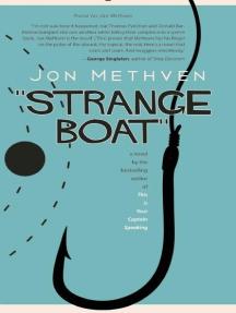 Strange Boat