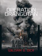 Operation Orangutan