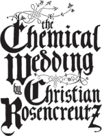 The Chemical Wedding
