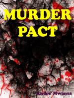 Murder Pact
