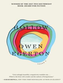 Hollow: A Novel
