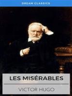 Les Misérables (Dream Classics)