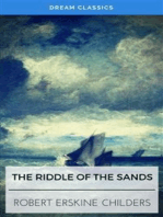 The Riddle of the Sands (Dream Classics)