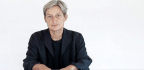 "Judith Butler on ""The Academy"" and the Galvanizing Power of Poetry"