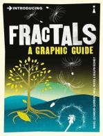 Introducing Fractals
