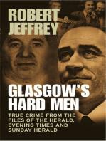 Glasgow's Hard Men