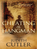 Cheating the Hangman