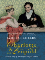 Charlotte & Leopold