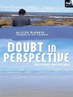 Doubt in Perspective