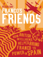 Franco's Friends