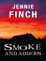 Smoke and Adders