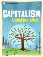 Introducing Capitalism