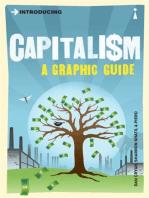 Introducing Capitalism