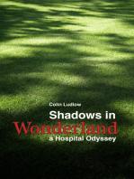 Shadows in Wonderland