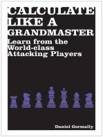 Calculate Like a Grandmaster