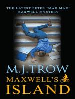 Maxwell's Island