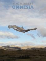 Omnesia (remix)