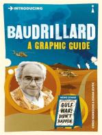 Introducing Baudrillard