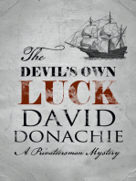 The Devil's Own Luck