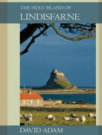 Holy Island of Lindisfarne, The