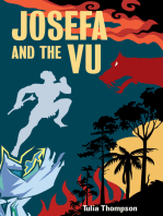 Josefa and the Vu