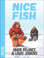 Nice Fish (NHB Modern Plays)