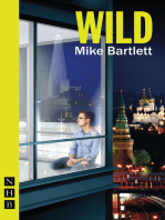 Wild (NHB Modern Plays)
