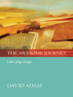 The Awesome Journey