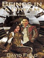Beings in a Dream
