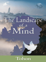 The Landscape of a Mind