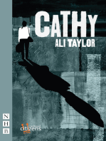 Cathy (NHB Modern Plays)