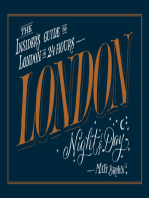 London Night and Day