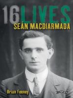 Seán MacDiarmada